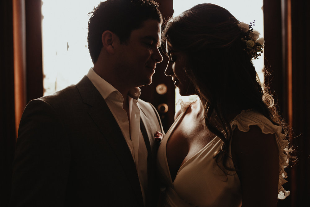 0030civil_Hacienda_WeddingDstination_MeridaYucatan_HaciendasMerida_BodasMexico_BodasYucatan_Boda_Destino.jpg
