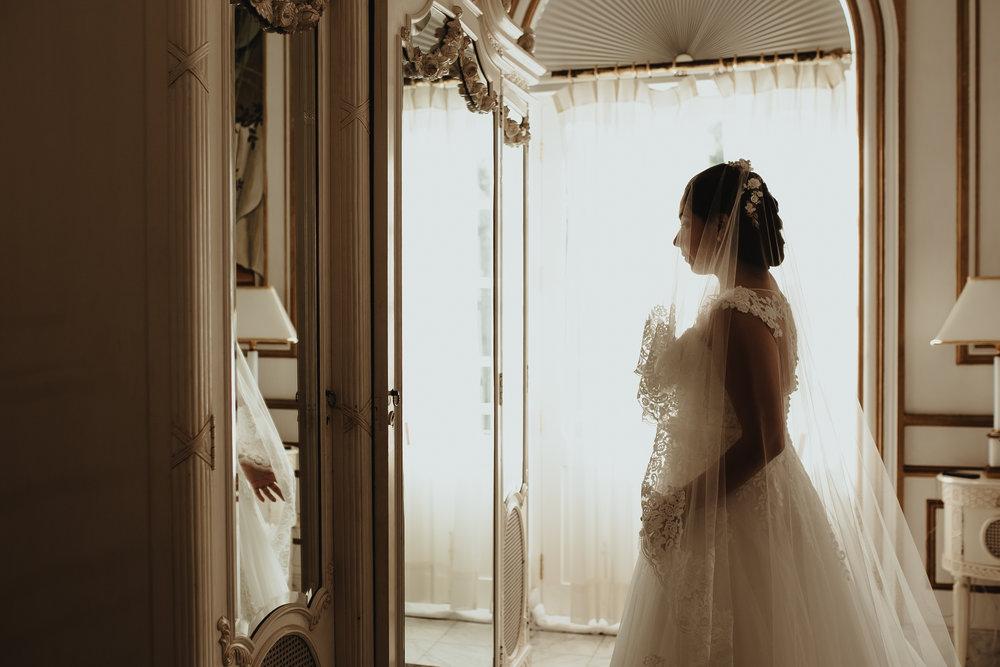 0073slideM_&_B_WeddingMerida_.jpg