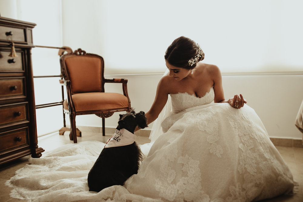 0103F&Yslide_WeddingDstination_MeridaYucatan_HaciendasMerida_BodasMexico_BodasYucatan_Boda_Destino.jpg