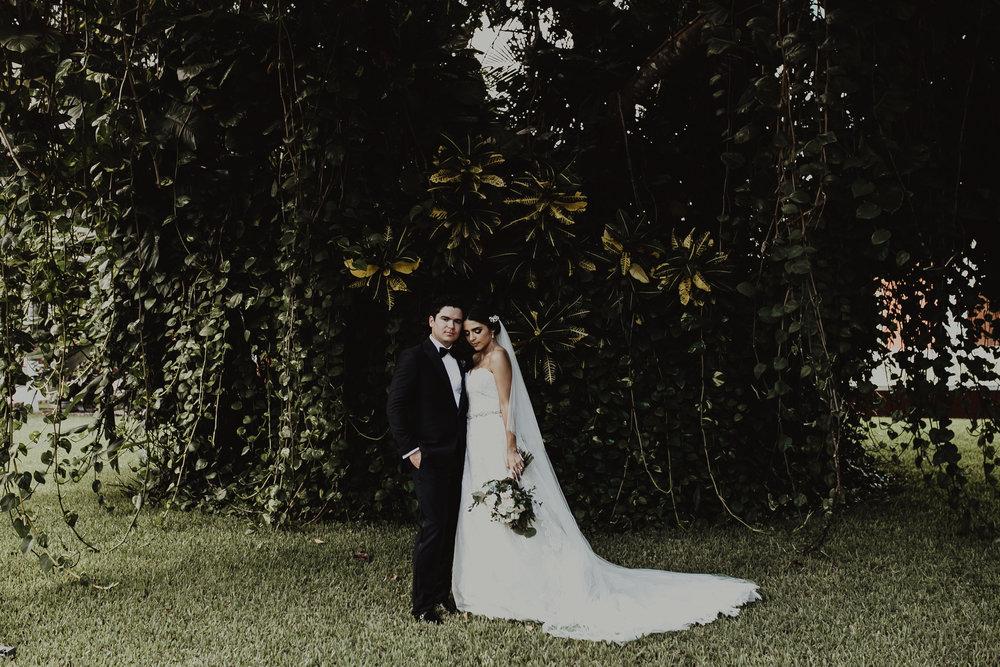 0161F&Yslide_WeddingDstination_MeridaYucatan_HaciendasMerida_BodasMexico_BodasYucatan_Boda_Destino.jpg