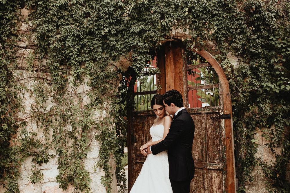 0174F&Yslide_WeddingDstination_MeridaYucatan_HaciendasMerida_BodasMexico_BodasYucatan_Boda_Destino.jpg