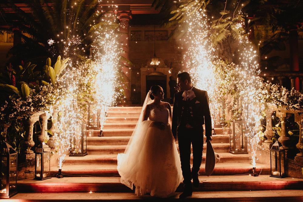 0339E&ARslide_HaciendaTekikDeRegil_WeddingDstination_MeridaYucatan_HaciendasMerida_BodasMexico_BodasYucatan_Boda_Destino.jpg