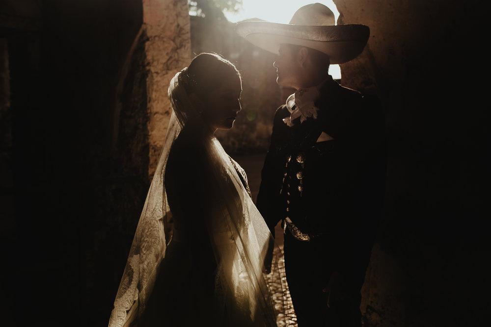 0159E&ARslide_HaciendaTekikDeRegil_WeddingDstination_MeridaYucatan_HaciendasMerida_BodasMexico_BodasYucatan_Boda_Destino.jpg