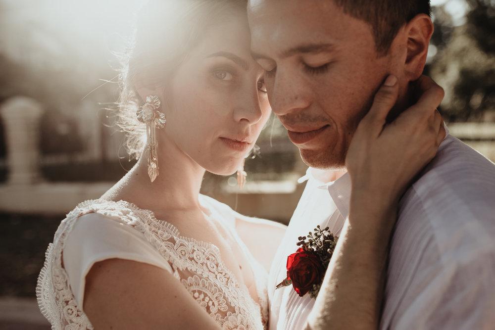 0352slideE_&_A_WeddingMerida_.jpg
