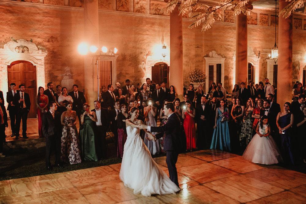 0346K&Aslide__HaciendaTekikDeRegil_Wedding_WeddingDstination_MeridaYucatan_HaciendasMerida_BodasMexico_BodasYucatan_Boda_Destino.jpg