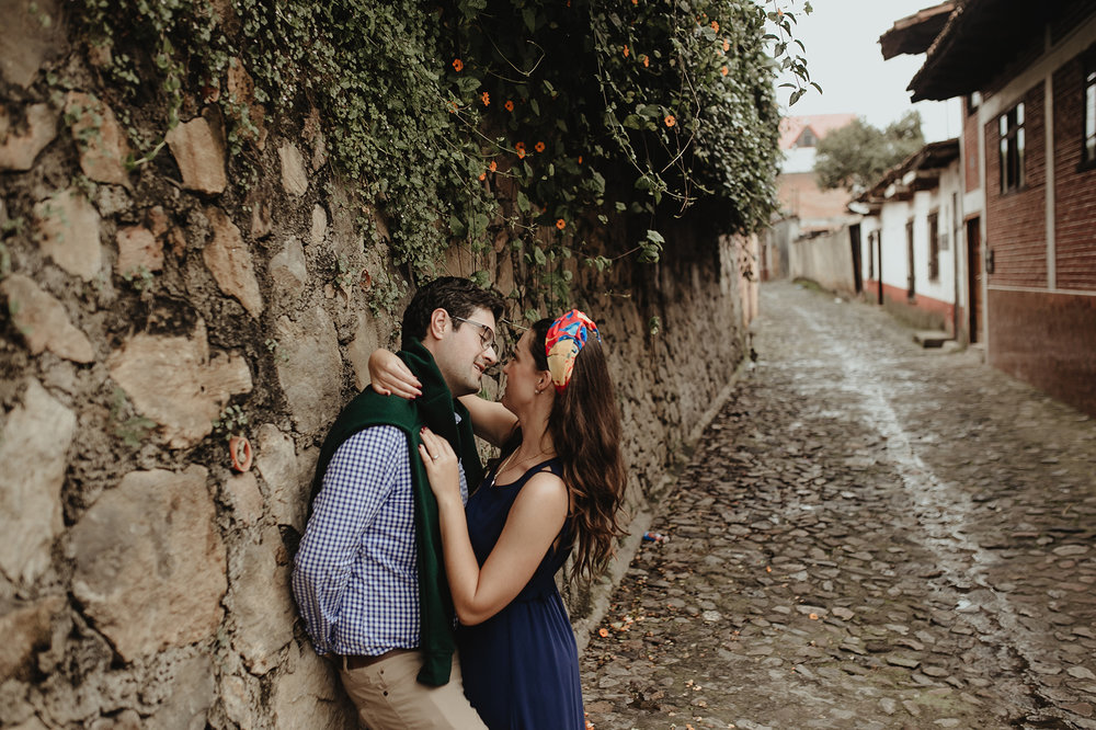 0373L&R_nevado_engagement_WeddingPhotography_Wedding_Boda_WeddingDestination_BodasYucatan.jpg