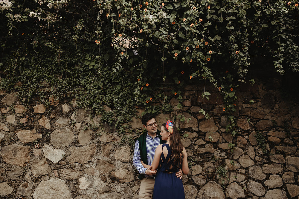 0364L&R_nevado_engagement_WeddingPhotography_Wedding_Boda_WeddingDestination_BodasYucatan.jpg
