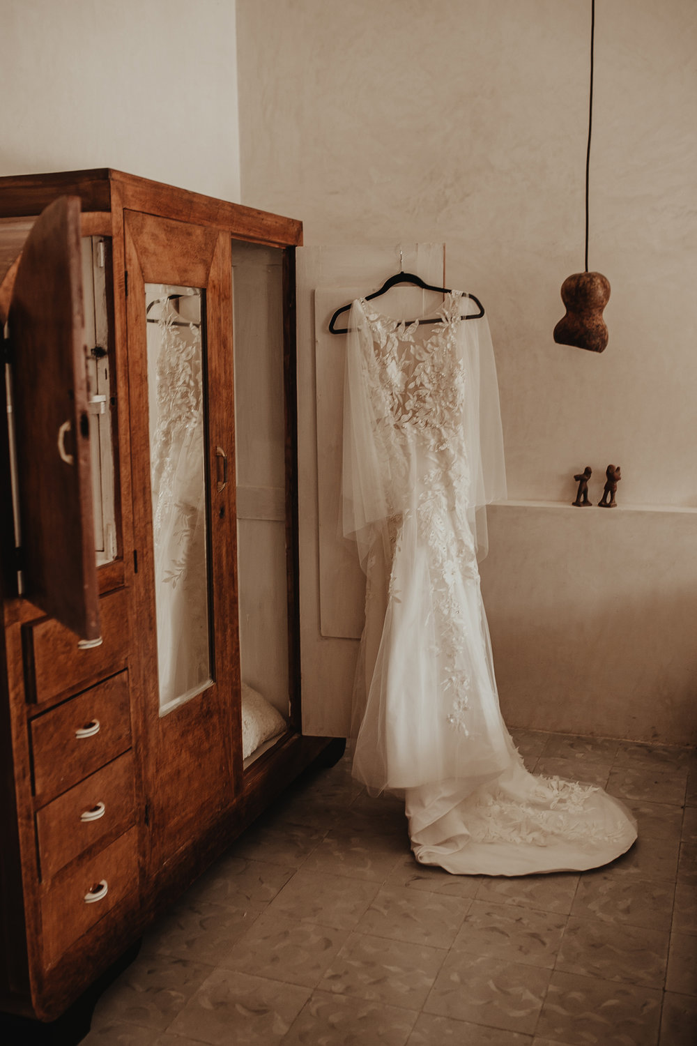 0010p&a_Hacienda__WeddingDestination_Weddingmerida_BodaMexico_FotografoDeBodas_WeddingGay.jpg