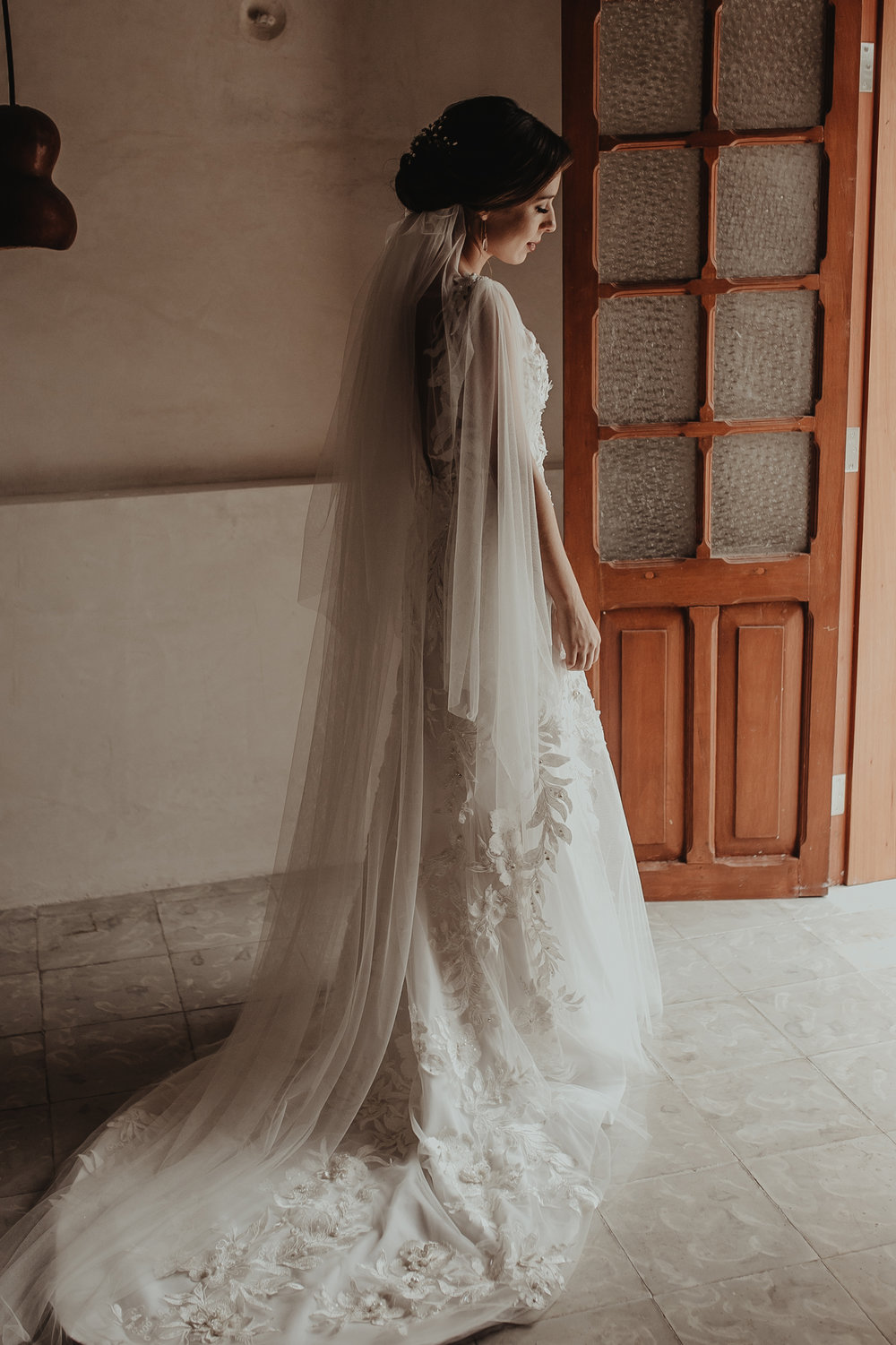 0028p&a_Hacienda__WeddingDestination_Weddingmerida_BodaMexico_FotografoDeBodas_WeddingGay.jpg