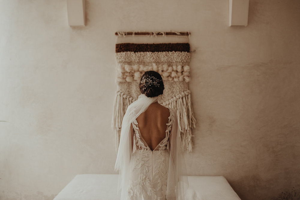0081p&a_Hacienda__WeddingDestination_Weddingmerida_BodaMexico_FotografoDeBodas_WeddingGay.jpg
