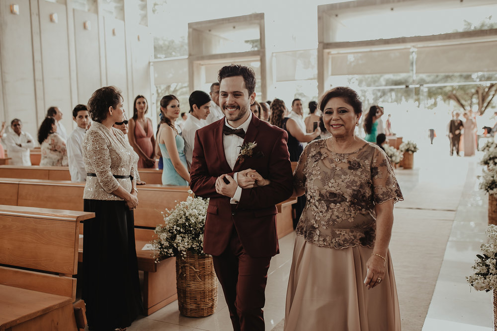 0085p&a_Hacienda__WeddingDestination_Weddingmerida_BodaMexico_FotografoDeBodas_WeddingGay.jpg