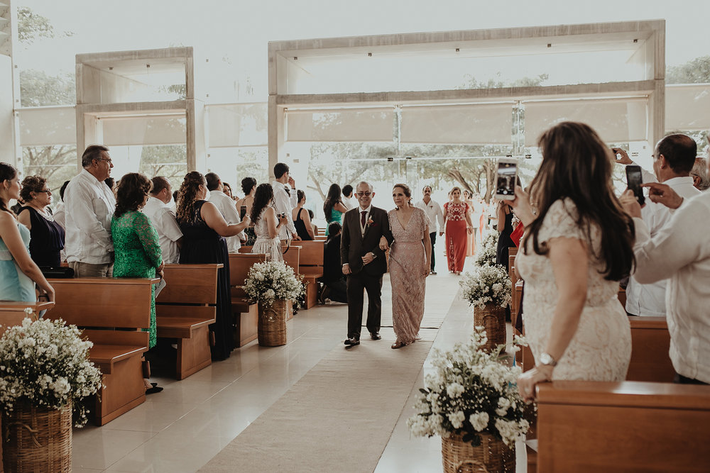 0088p&a_Hacienda__WeddingDestination_Weddingmerida_BodaMexico_FotografoDeBodas_WeddingGay.jpg