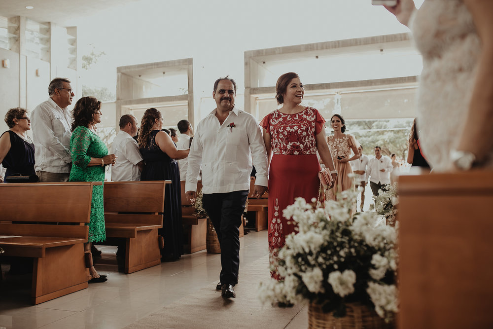0090p&a_Hacienda__WeddingDestination_Weddingmerida_BodaMexico_FotografoDeBodas_WeddingGay.jpg