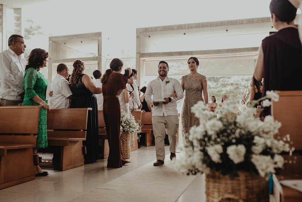 0093p&a_Hacienda__WeddingDestination_Weddingmerida_BodaMexico_FotografoDeBodas_WeddingGay.jpg