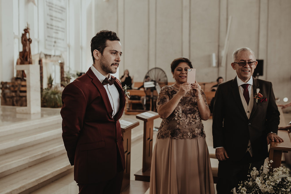 0110p&a_Hacienda__WeddingDestination_Weddingmerida_BodaMexico_FotografoDeBodas_WeddingGay.jpg