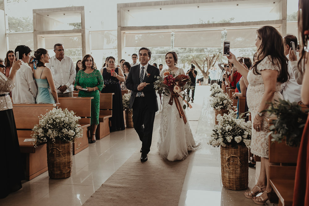 0109p&a_Hacienda__WeddingDestination_Weddingmerida_BodaMexico_FotografoDeBodas_WeddingGay.jpg