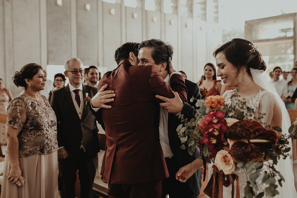 0114p&a_Hacienda__WeddingDestination_Weddingmerida_BodaMexico_FotografoDeBodas_WeddingGay.jpg