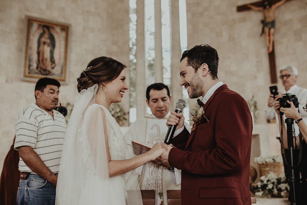 0143p&a_Hacienda__WeddingDestination_Weddingmerida_BodaMexico_FotografoDeBodas_WeddingGay.jpg