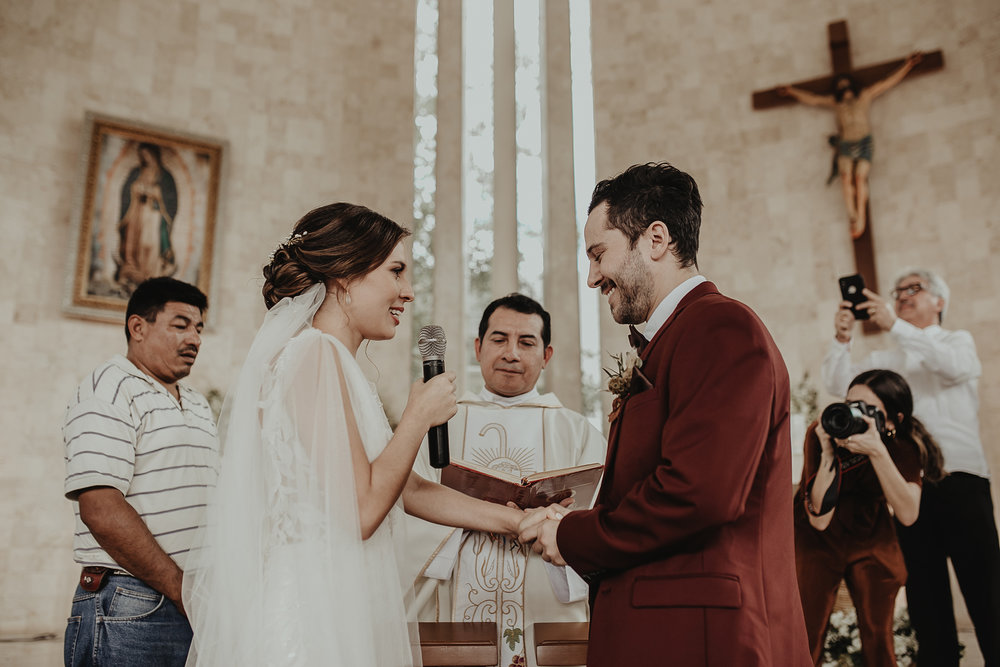 0146p&a_Hacienda__WeddingDestination_Weddingmerida_BodaMexico_FotografoDeBodas_WeddingGay.jpg