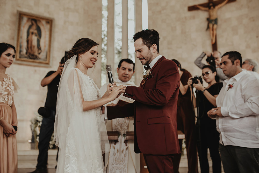 0153p&a_Hacienda__WeddingDestination_Weddingmerida_BodaMexico_FotografoDeBodas_WeddingGay.jpg
