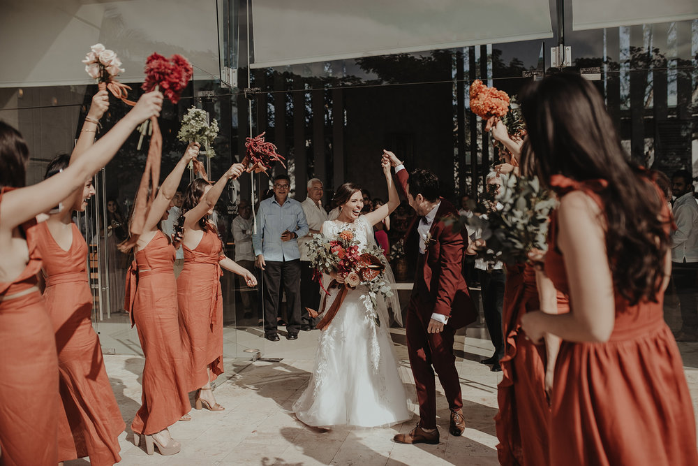 0202p&a_Hacienda__WeddingDestination_Weddingmerida_BodaMexico_FotografoDeBodas_WeddingGay.jpg