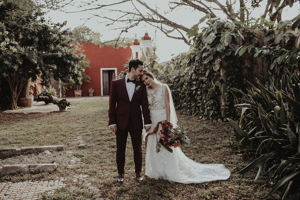 0209p&a_Hacienda__WeddingDestination_Weddingmerida_BodaMexico_FotografoDeBodas_WeddingGay.jpg