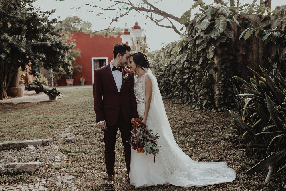 0211p&a_Hacienda__WeddingDestination_Weddingmerida_BodaMexico_FotografoDeBodas_WeddingGay.jpg