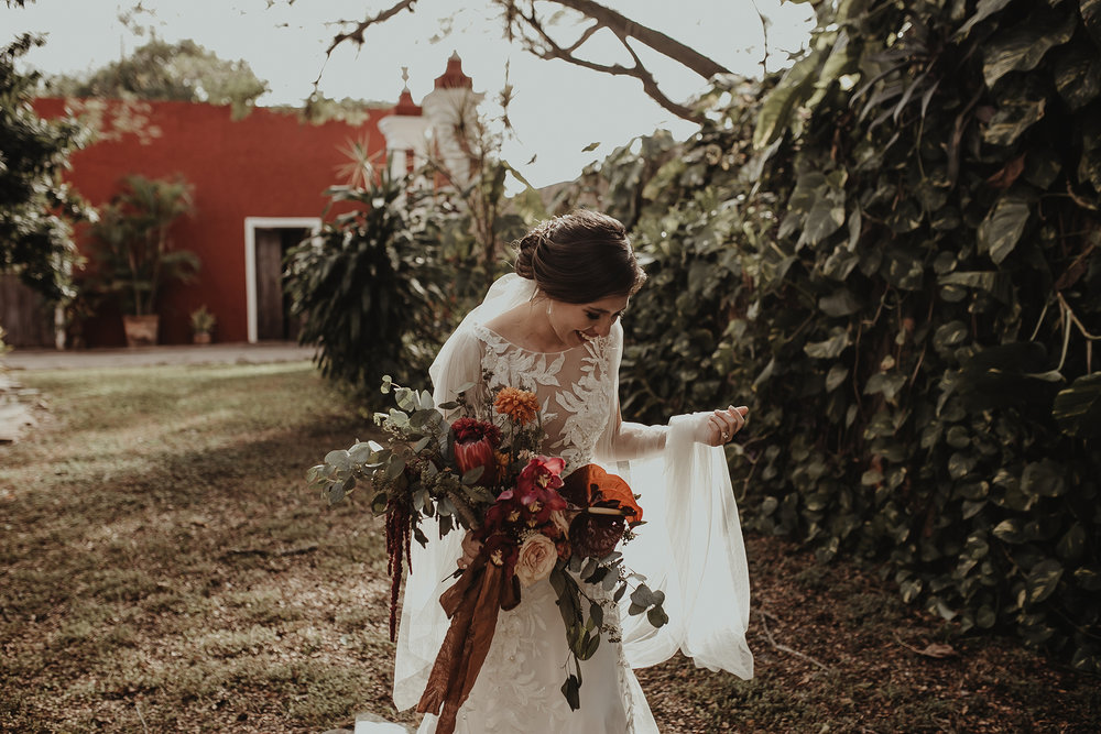 0223p&a_Hacienda__WeddingDestination_Weddingmerida_BodaMexico_FotografoDeBodas_WeddingGay.jpg