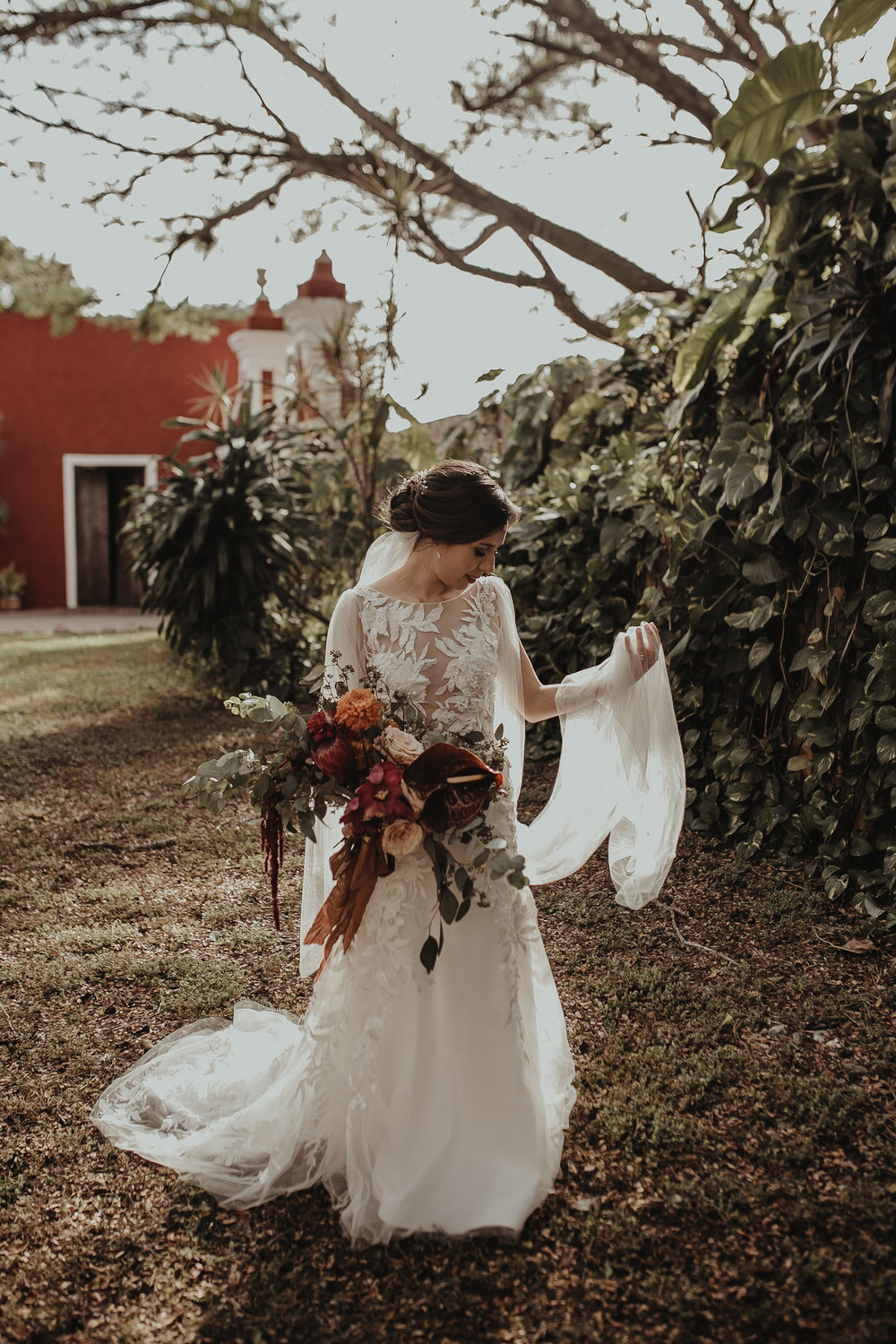 0221p&a_Hacienda__WeddingDestination_Weddingmerida_BodaMexico_FotografoDeBodas_WeddingGay.jpg
