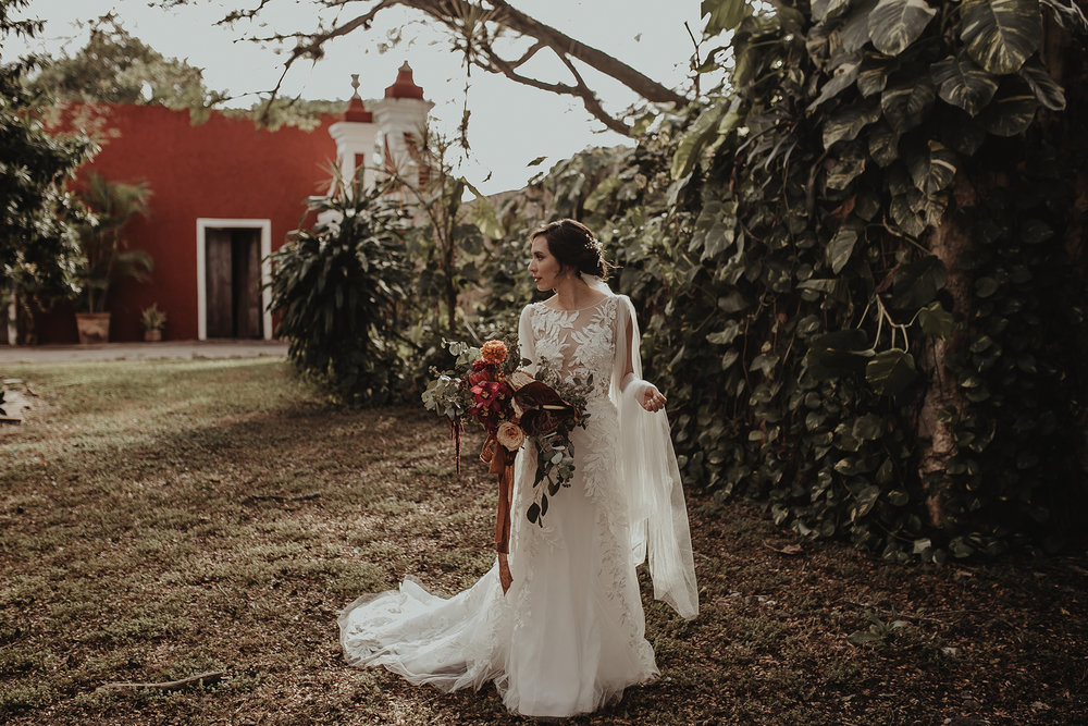 0224p&a_Hacienda__WeddingDestination_Weddingmerida_BodaMexico_FotografoDeBodas_WeddingGay.jpg