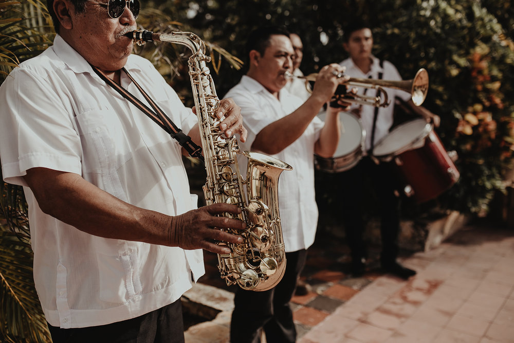 0244p&a_Hacienda__WeddingDestination_Weddingmerida_BodaMexico_FotografoDeBodas_WeddingGay.jpg