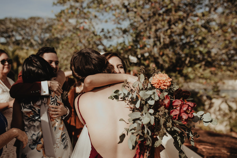 0247p&a_Hacienda__WeddingDestination_Weddingmerida_BodaMexico_FotografoDeBodas_WeddingGay.jpg