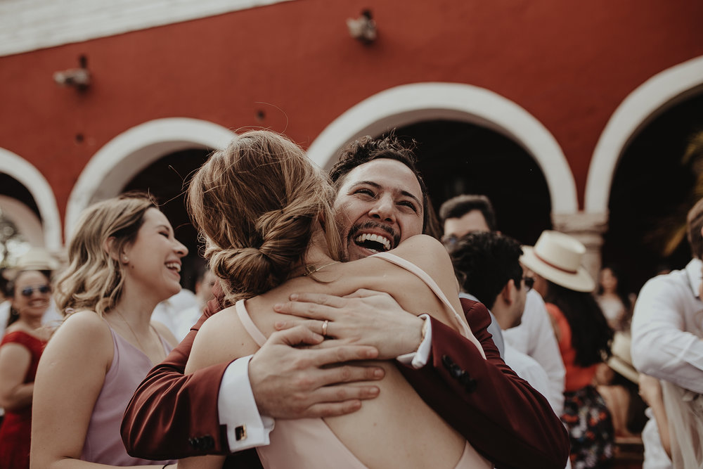0253p&a_Hacienda__WeddingDestination_Weddingmerida_BodaMexico_FotografoDeBodas_WeddingGay.jpg