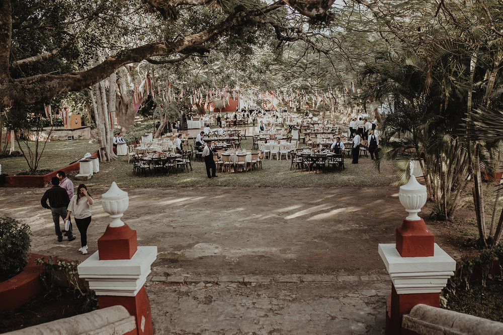 0255p&a_Hacienda__WeddingDestination_Weddingmerida_BodaMexico_FotografoDeBodas_WeddingGay.jpg
