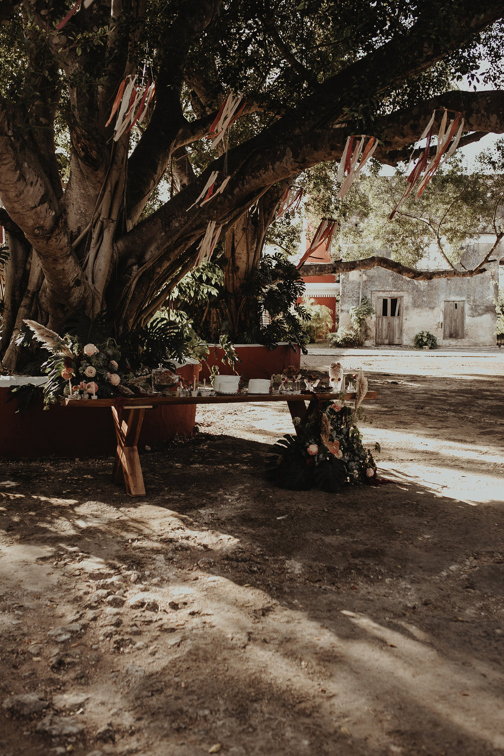 0256p&a_Hacienda__WeddingDestination_Weddingmerida_BodaMexico_FotografoDeBodas_WeddingGay.jpg