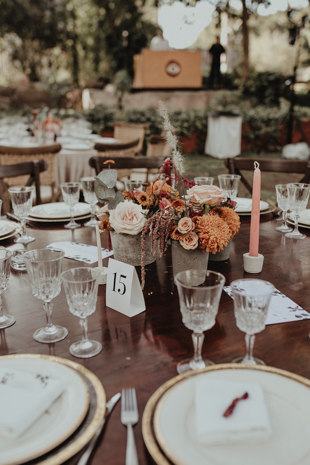 0258p&a_Hacienda__WeddingDestination_Weddingmerida_BodaMexico_FotografoDeBodas_WeddingGay.jpg