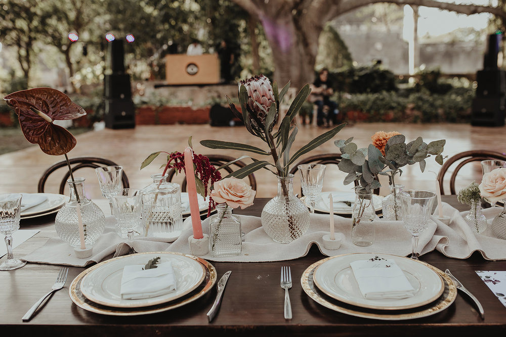0260p&a_Hacienda__WeddingDestination_Weddingmerida_BodaMexico_FotografoDeBodas_WeddingGay.jpg
