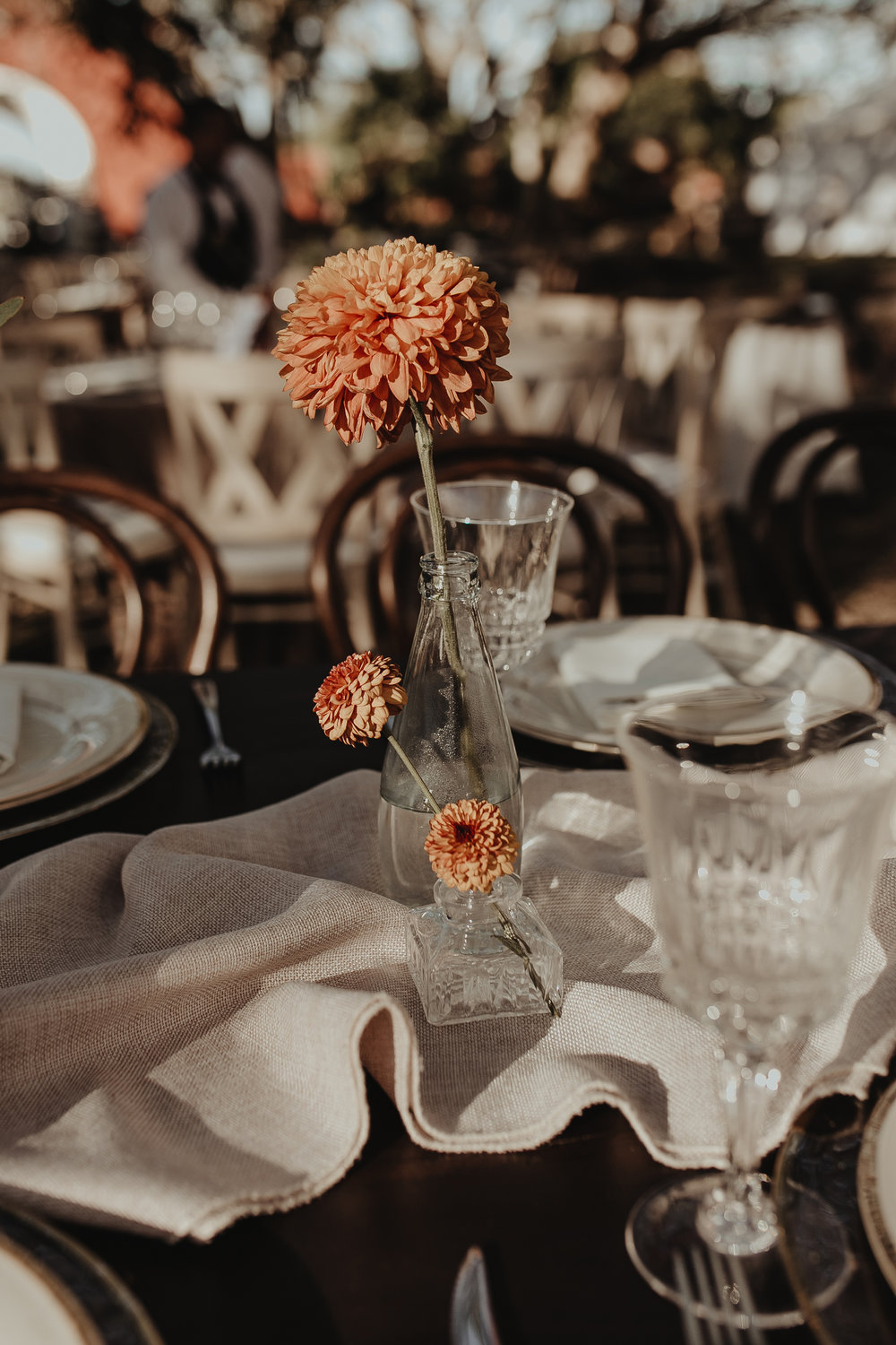 0261p&a_Hacienda__WeddingDestination_Weddingmerida_BodaMexico_FotografoDeBodas_WeddingGay.jpg