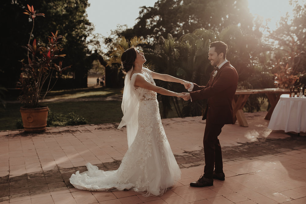 0270p&a_Hacienda__WeddingDestination_Weddingmerida_BodaMexico_FotografoDeBodas_WeddingGay.jpg