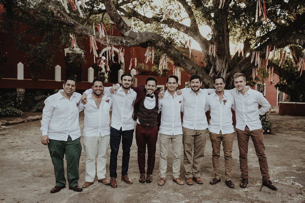 0296p&a_Hacienda__WeddingDestination_Weddingmerida_BodaMexico_FotografoDeBodas_WeddingGay.jpg