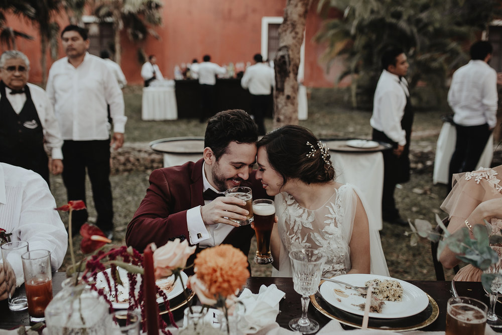 0304p&a_Hacienda__WeddingDestination_Weddingmerida_BodaMexico_FotografoDeBodas_WeddingGay.jpg