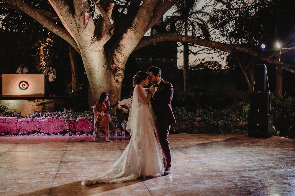 0310p&a_Hacienda__WeddingDestination_Weddingmerida_BodaMexico_FotografoDeBodas_WeddingGay.jpg