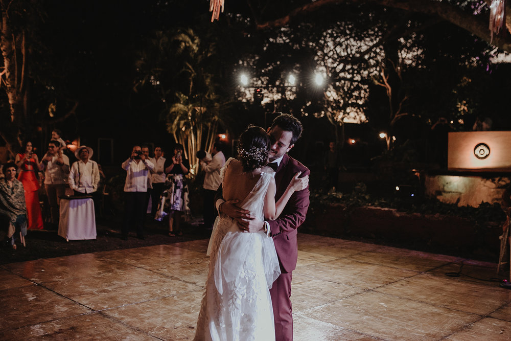 0316p&a_Hacienda__WeddingDestination_Weddingmerida_BodaMexico_FotografoDeBodas_WeddingGay.jpg