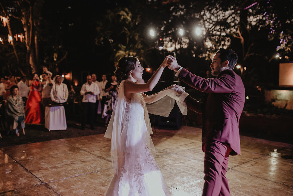 0317p&a_Hacienda__WeddingDestination_Weddingmerida_BodaMexico_FotografoDeBodas_WeddingGay.jpg