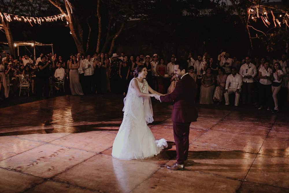 0325p&a_Hacienda__WeddingDestination_Weddingmerida_BodaMexico_FotografoDeBodas_WeddingGay.jpg