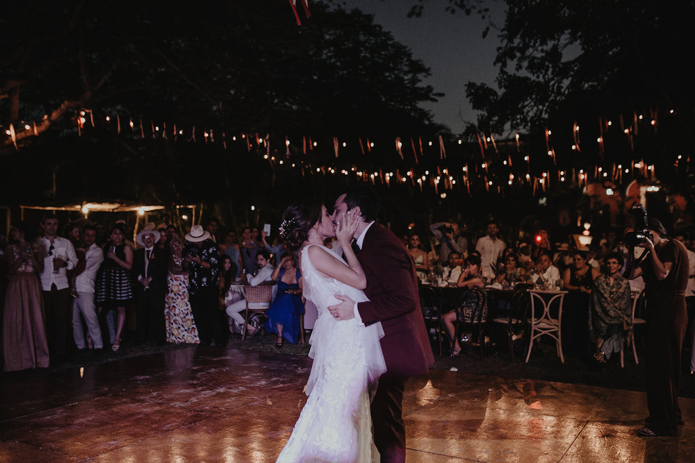 0339p&a_Hacienda__WeddingDestination_Weddingmerida_BodaMexico_FotografoDeBodas_WeddingGay.jpg