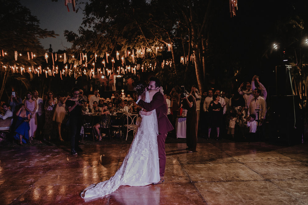 0336p&a_Hacienda__WeddingDestination_Weddingmerida_BodaMexico_FotografoDeBodas_WeddingGay.jpg
