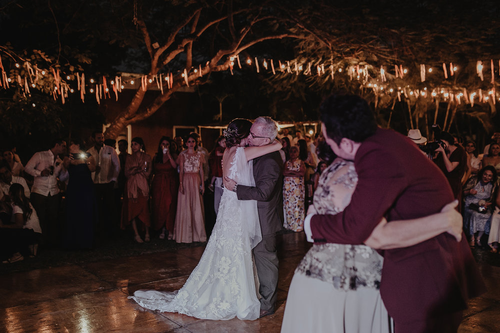 0346p&a_Hacienda__WeddingDestination_Weddingmerida_BodaMexico_FotografoDeBodas_WeddingGay.jpg
