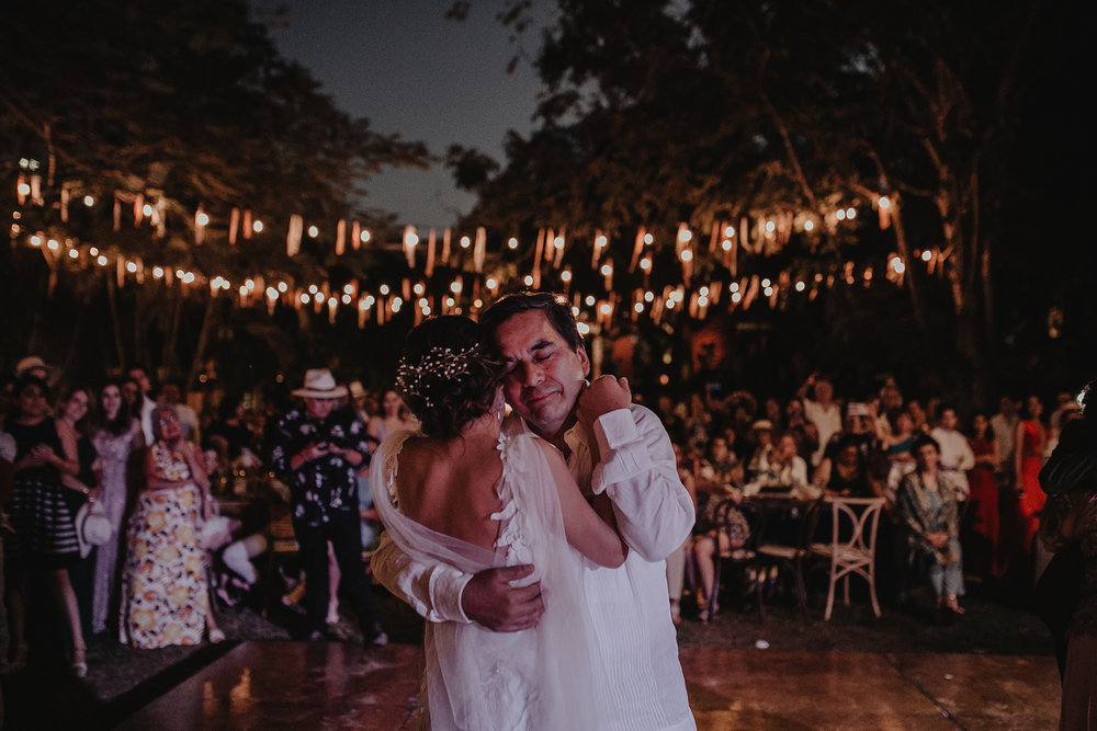 0349p&a_Hacienda__WeddingDestination_Weddingmerida_BodaMexico_FotografoDeBodas_WeddingGay.jpg