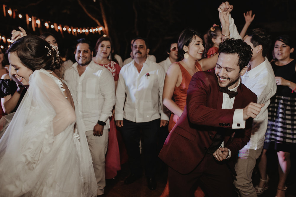 0366p&a_Hacienda__WeddingDestination_Weddingmerida_BodaMexico_FotografoDeBodas_WeddingGay.jpg
